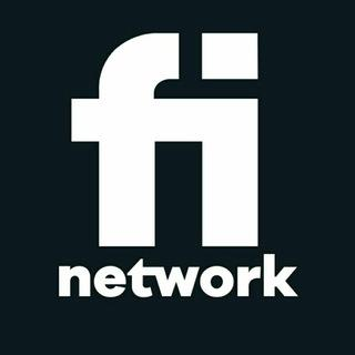 Finetwork la fibra més economica del pais